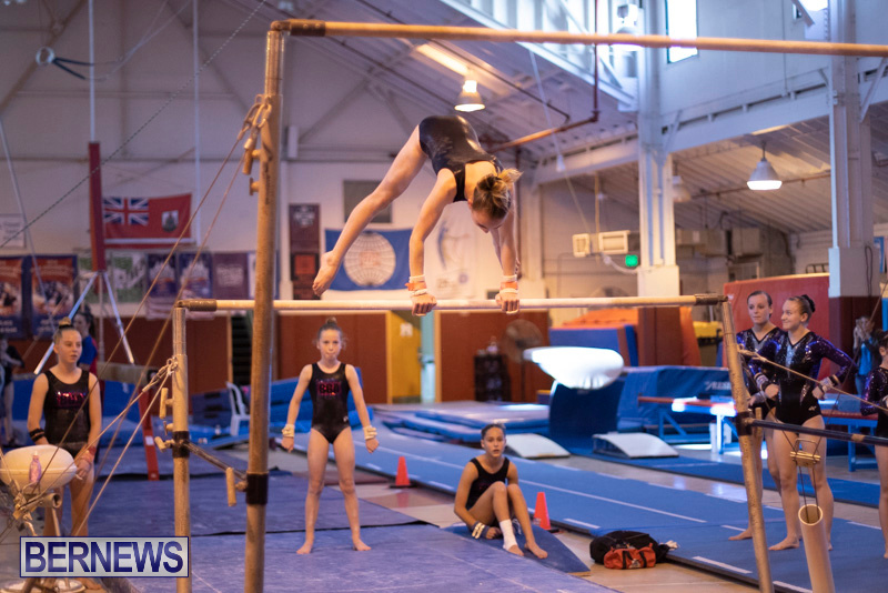 Bermuda-International-Gymnastics-Challenge-March-16-2019-1284