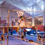 Bermuda International Gymnastics Challenge, March 16 2019-1307
