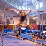 Bermuda International Gymnastics Challenge, March 16 2019-1313