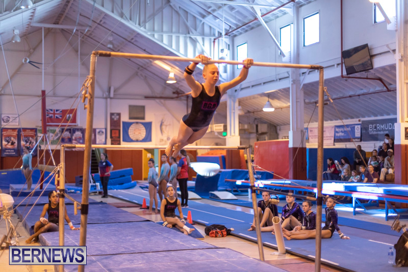 Bermuda-International-Gymnastics-Challenge-March-16-2019-1313