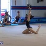 Bermuda International Gymnastics Challenge, March 16 2019-1365