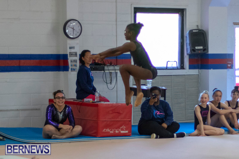 Bermuda-International-Gymnastics-Challenge-March-16-2019-1371