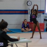 Bermuda International Gymnastics Challenge, March 16 2019-1373