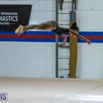 Bermuda International Gymnastics Challenge, March 16 2019-1380