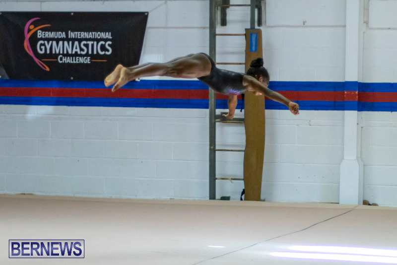 Bermuda-International-Gymnastics-Challenge-March-16-2019-1380