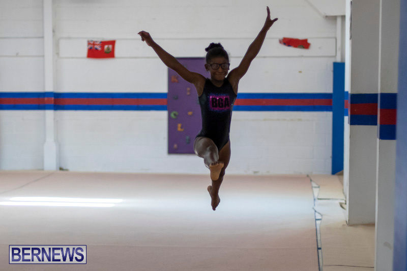 Bermuda-International-Gymnastics-Challenge-March-16-2019-1394