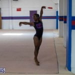 Bermuda International Gymnastics Challenge, March 16 2019-1405