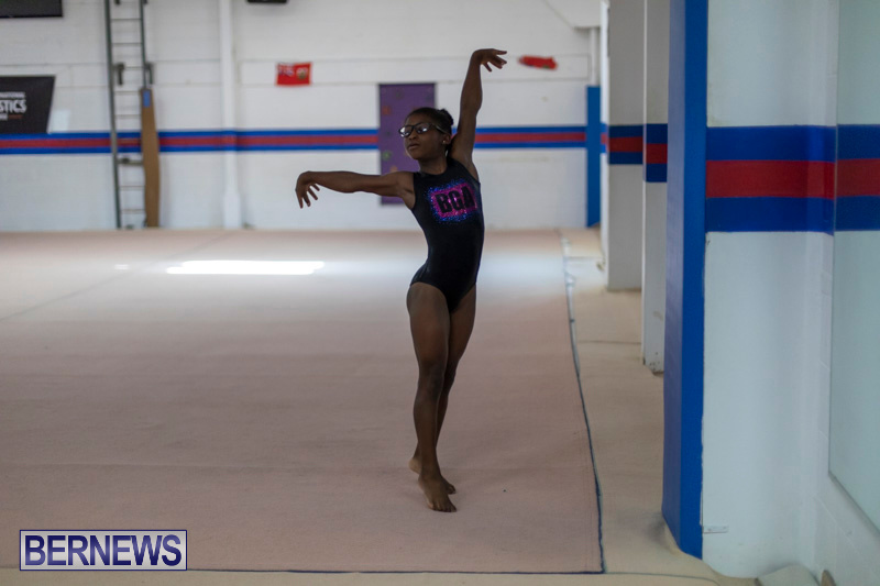 Bermuda-International-Gymnastics-Challenge-March-16-2019-1405
