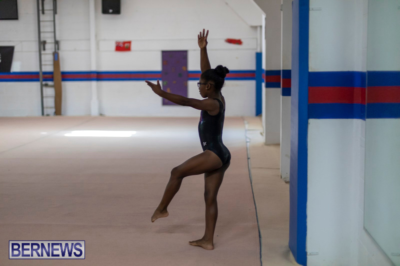 Bermuda-International-Gymnastics-Challenge-March-16-2019-1409