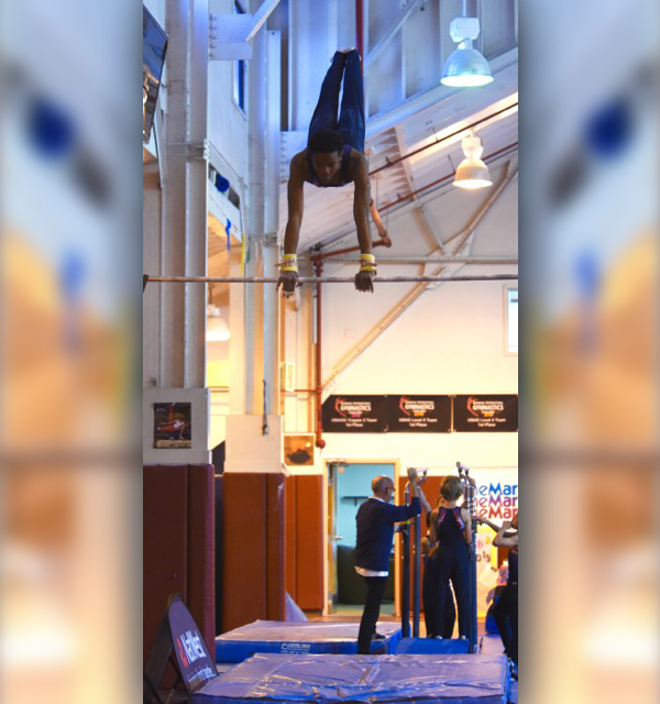 Bermuda International Gymnastics Challenge March 2019 (7)