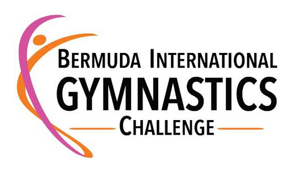Bermuda International Gymnastics Challenge March 2019