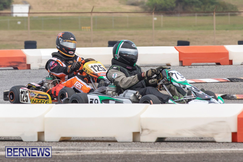 Bermuda-Karting-Club-racing-Southside-Motorsports-Park-March-3-2019-1194