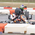 Bermuda Karting Club racing Southside Motorsports Park, March 3 2019-1198