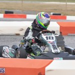 Bermuda Karting Club racing Southside Motorsports Park, March 3 2019-1199