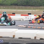 Bermuda Karting Club racing Southside Motorsports Park, March 3 2019-1201
