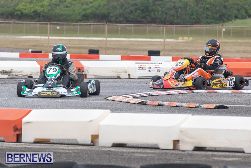 Bermuda-Karting-Club-racing-Southside-Motorsports-Park-March-3-2019-1201
