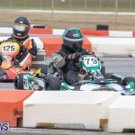 Bermuda Karting Club racing Southside Motorsports Park, March 3 2019-1203