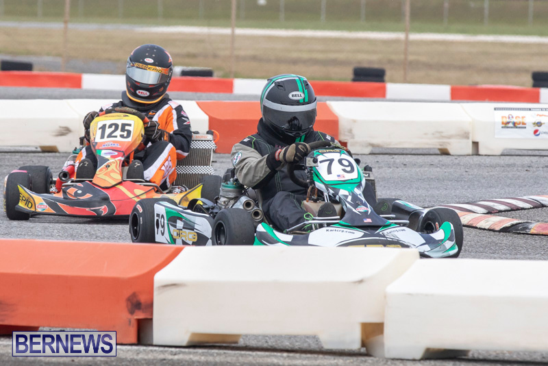 Bermuda-Karting-Club-racing-Southside-Motorsports-Park-March-3-2019-1203