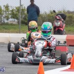 Bermuda Karting Club racing Southside Motorsports Park, March 3 2019-1205