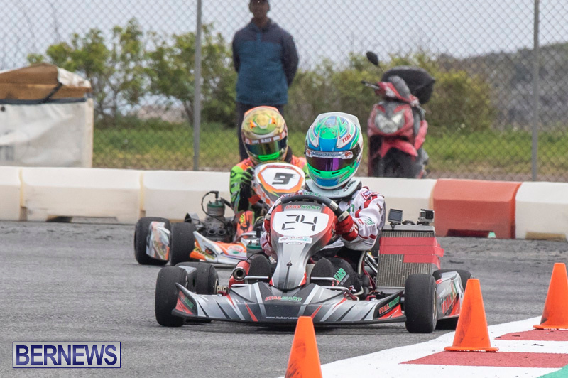 Bermuda-Karting-Club-racing-Southside-Motorsports-Park-March-3-2019-1205