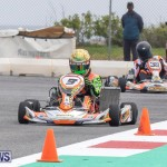 Bermuda Karting Club racing Southside Motorsports Park, March 3 2019-1208