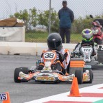 Bermuda Karting Club racing Southside Motorsports Park, March 3 2019-1211