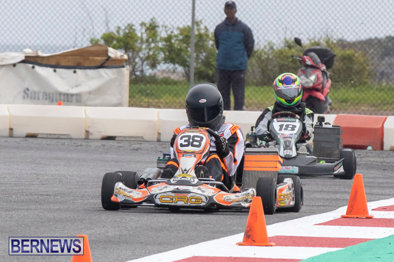 Bermuda-Karting-Club-racing-Southside-Motorsports-Park-March-3-2019-1211
