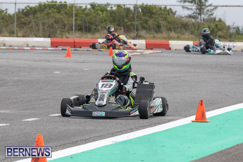 Bermuda-Karting-Club-racing-Southside-Motorsports-Park-March-3-2019-1214