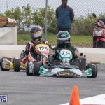 Bermuda Karting Club racing Southside Motorsports Park, March 3 2019-1215