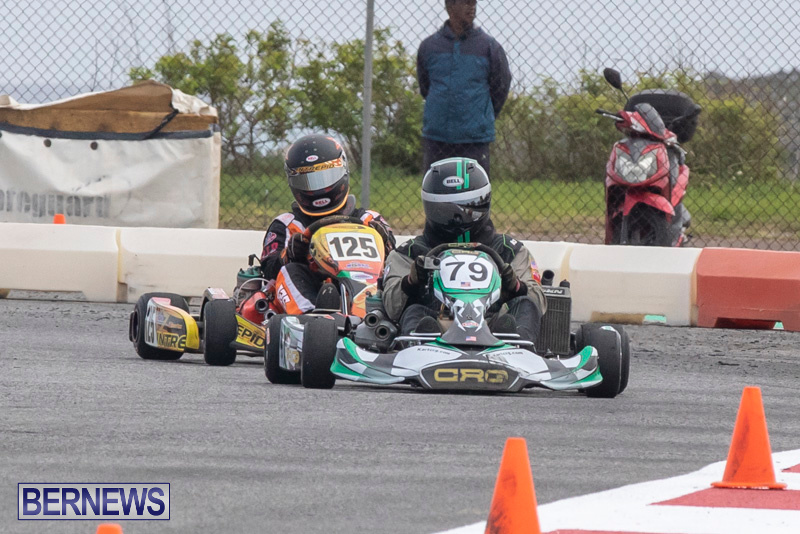 Bermuda-Karting-Club-racing-Southside-Motorsports-Park-March-3-2019-1215