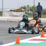 Bermuda Karting Club racing Southside Motorsports Park, March 3 2019-1217