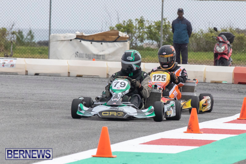 Bermuda-Karting-Club-racing-Southside-Motorsports-Park-March-3-2019-1217