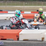 Bermuda Karting Club racing Southside Motorsports Park, March 3 2019-1225