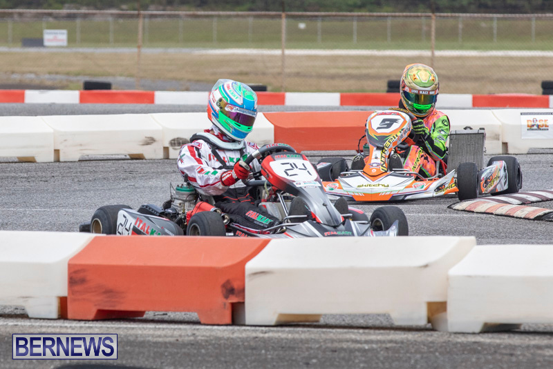 Bermuda-Karting-Club-racing-Southside-Motorsports-Park-March-3-2019-1225