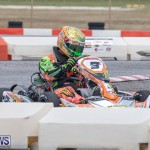 Bermuda Karting Club racing Southside Motorsports Park, March 3 2019-1226