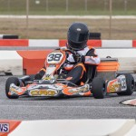 Bermuda Karting Club racing Southside Motorsports Park, March 3 2019-1228