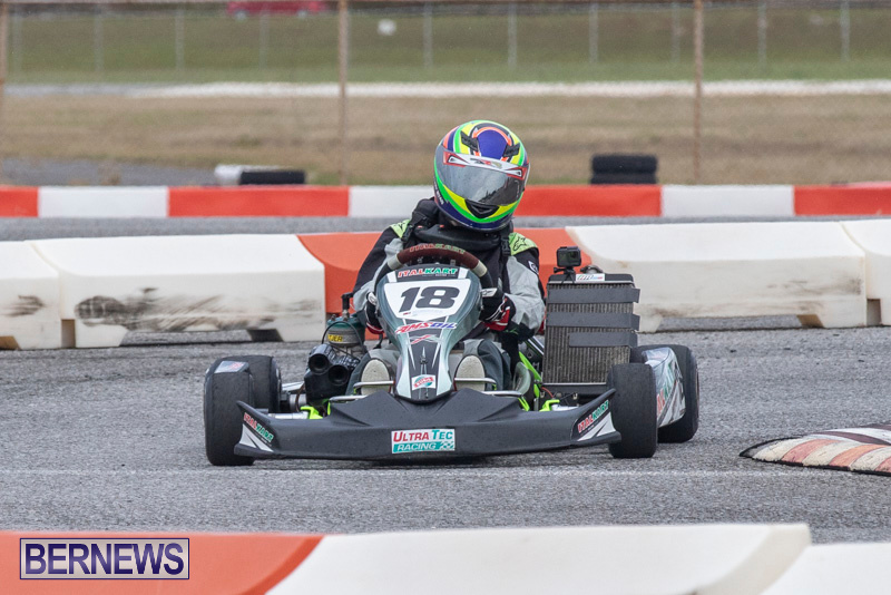 Bermuda-Karting-Club-racing-Southside-Motorsports-Park-March-3-2019-1232