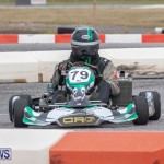 Bermuda Karting Club racing Southside Motorsports Park, March 3 2019-1235