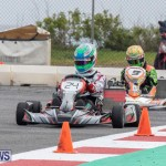 Bermuda Karting Club racing Southside Motorsports Park, March 3 2019-1236