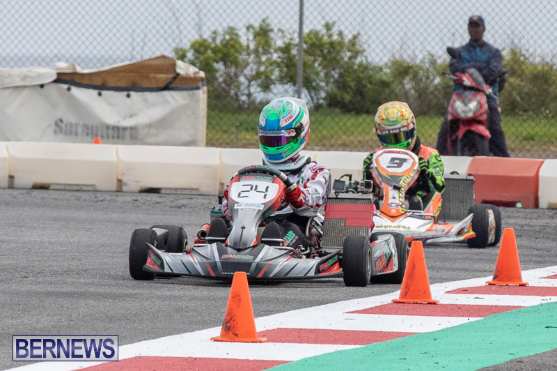 Bermuda-Karting-Club-racing-Southside-Motorsports-Park-March-3-2019-1236