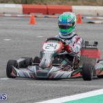 Bermuda Karting Club racing Southside Motorsports Park, March 3 2019-1238