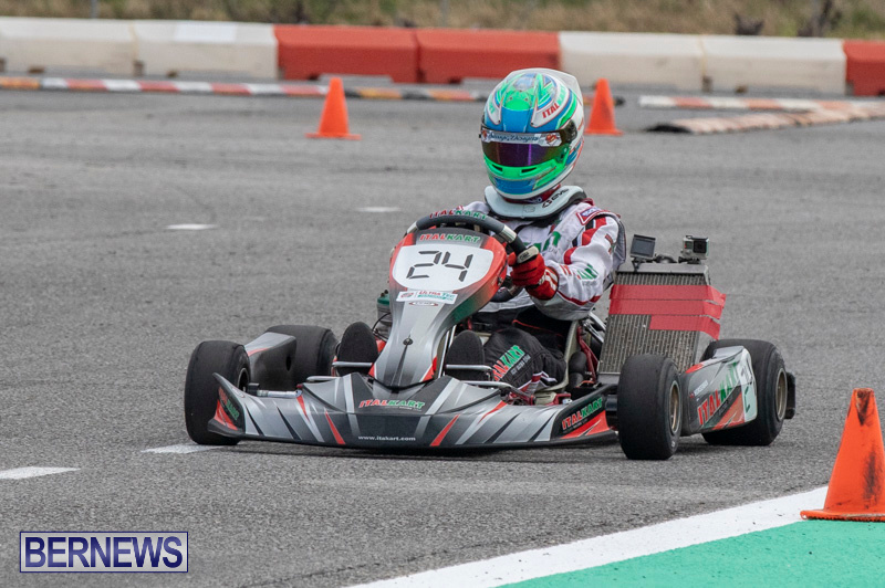Bermuda-Karting-Club-racing-Southside-Motorsports-Park-March-3-2019-1238