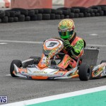 Bermuda Karting Club racing Southside Motorsports Park, March 3 2019-1241