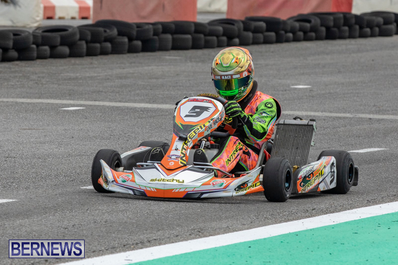 Bermuda-Karting-Club-racing-Southside-Motorsports-Park-March-3-2019-1241