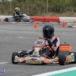 Bermuda Karting Club racing Southside Motorsports Park, March 3 2019-1244