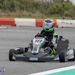 Bermuda Karting Club racing Southside Motorsports Park, March 3 2019-1249