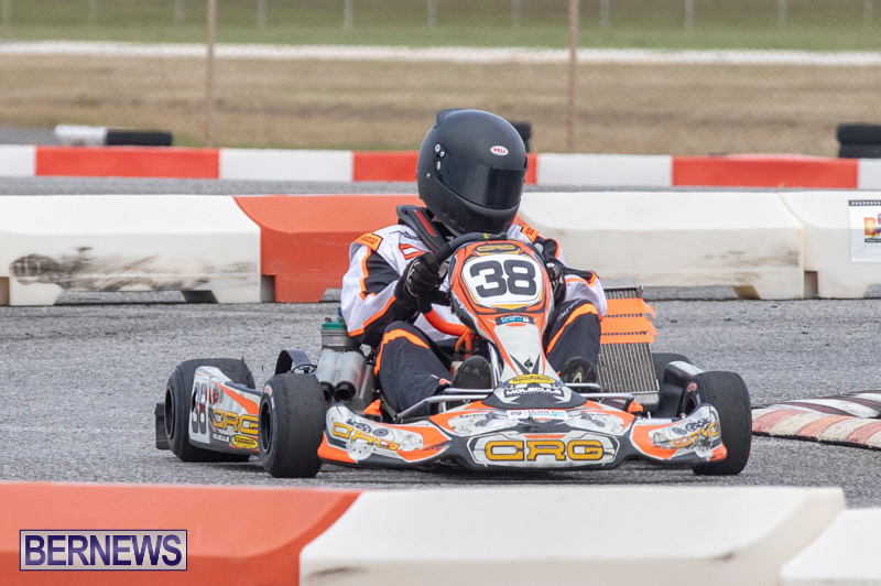 Bermuda-Karting-Club-racing-Southside-Motorsports-Park-March-3-2019-1262
