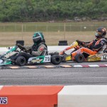Bermuda Karting Club racing Southside Motorsports Park, March 3 2019-1269