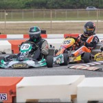 Bermuda Karting Club racing Southside Motorsports Park, March 3 2019-1272
