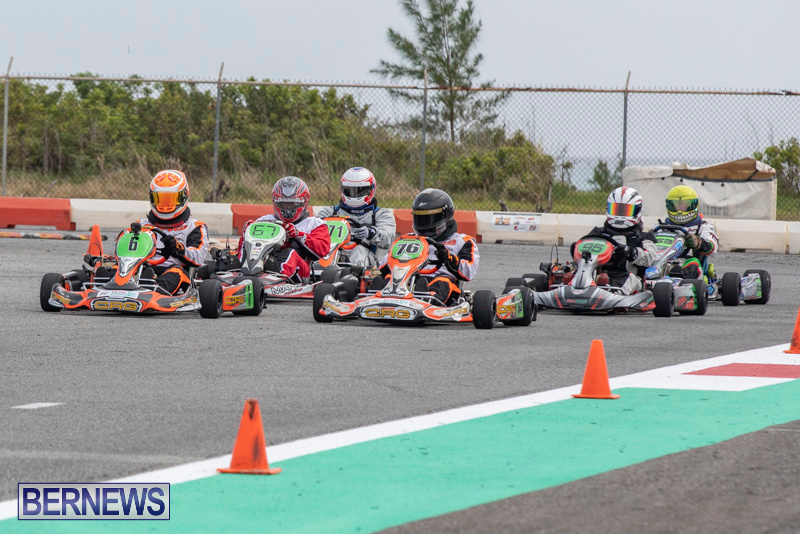 Bermuda-Karting-Club-racing-Southside-Motorsports-Park-March-3-2019-1280